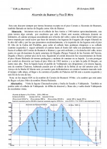 Cornón Busmori-Presentación2
